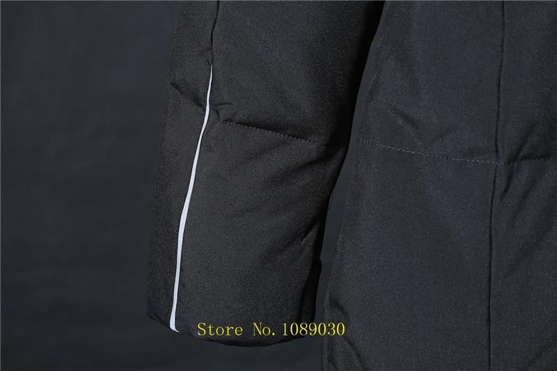 8K5A0543