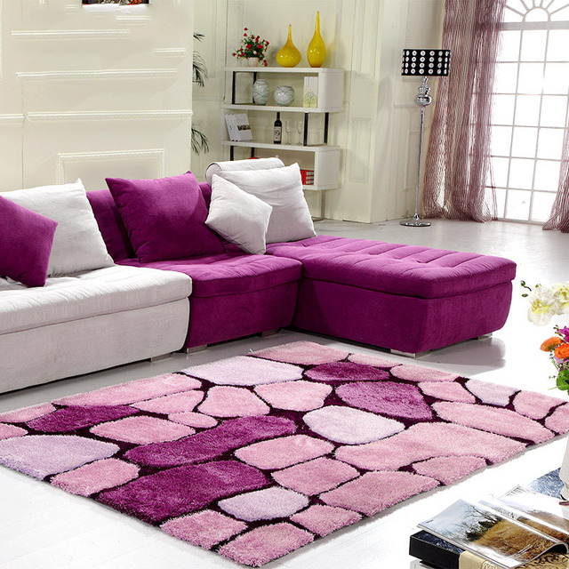 Wonderful Living Room Carpet Bedroom Sofa Area Rug Coffee Table Bath Mat European  Modern High End