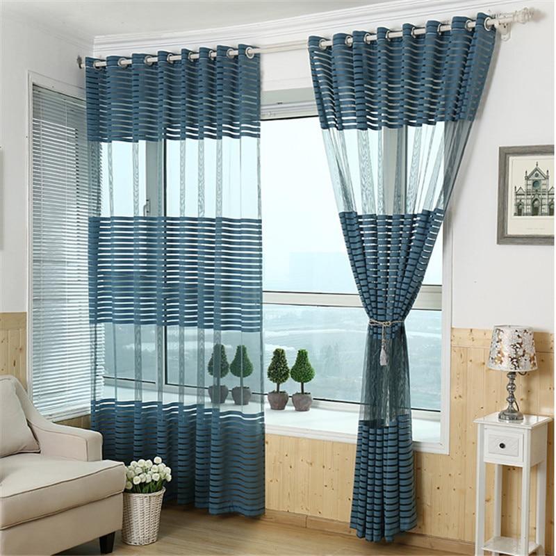 achetez en gros salle manger rideau en ligne des. Black Bedroom Furniture Sets. Home Design Ideas