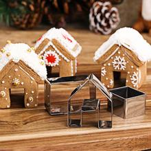 Household Individual Creative Toothpick Box ABS Magnetically Attracted Toothpick Tube Japanese Simple Toothpick Cans