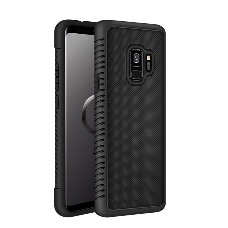 Fashion Luxury Cases For Samsung Galaxy S9 S9 Plus Case