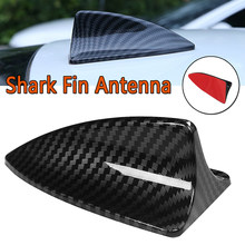 Popular Car Antenna Cover Buy Cheap Car Antenna Cover Lots