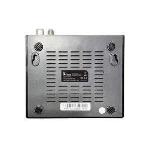 Image 4 - MECOOL KI プロアンドロイド Tv ボックス KI プロ S2 + T2 DVB Amlogic S905D 2 + 16 グラム DVB T2 & s2/DVB T2/DVBS2 セットトップボックス 1 年 Clines ヨーロッパサーバー