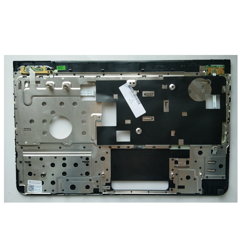 005t5 NEW Bottom Base Case Cover for DELL for Inspiron 15R N5110 M5110 PN
