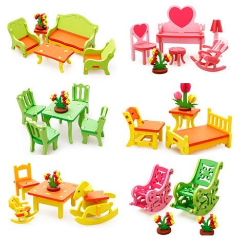 kleine slaapkamer stoelen koop goedkope kleine slaapkamer stoelen