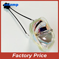 Original Projector Lamp  ELPLP41 V13H010L41 bulb for EMP-H283A EMP-H284A EMP-H285A EMP-T5 EMP-E5 EMP-X56 EB-S6 EB-S62