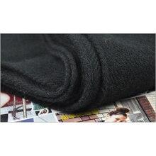 IMC Women Lady Winter Neck Warm Tartan Check Shawl Scarf Stole Plaid Pashmina-Khaki