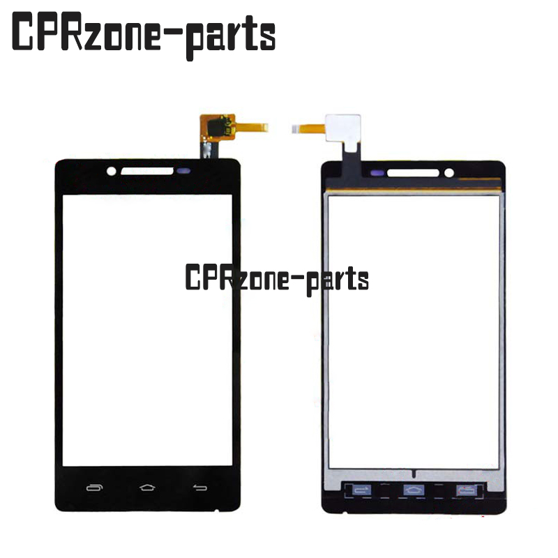 100% warranty black Touch Panel for Prestigio Multiphone PAP 5450 DUO Touch Screen Digitizer Free Shipping