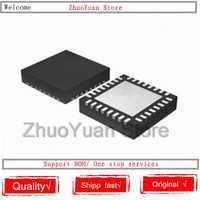 1 шт./лот ADS6145IRHBR ADS6145 QFN32 микросхема новый оригинальный