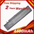 Аккумулятор Для ноутбука Samsung AA-PB4NC6B R60 P210 P460 P50 P560 P60 Q210 R39 R40 R408 R41 R410 R45 R458 R460 R509 R510 R560