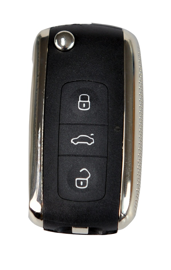 universal remote key KD remote B03 3 button remote for KD300 KD900 to produce any model remote for keydiy-in Car Key from Automobiles & Motorcycles    1