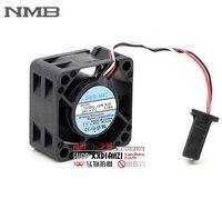 Für NMB 1608KL 05W B39 4020 24 V 0.08A wasserdichte kühler fan-in Lüfter & Kühlung aus Computer und Büro bei