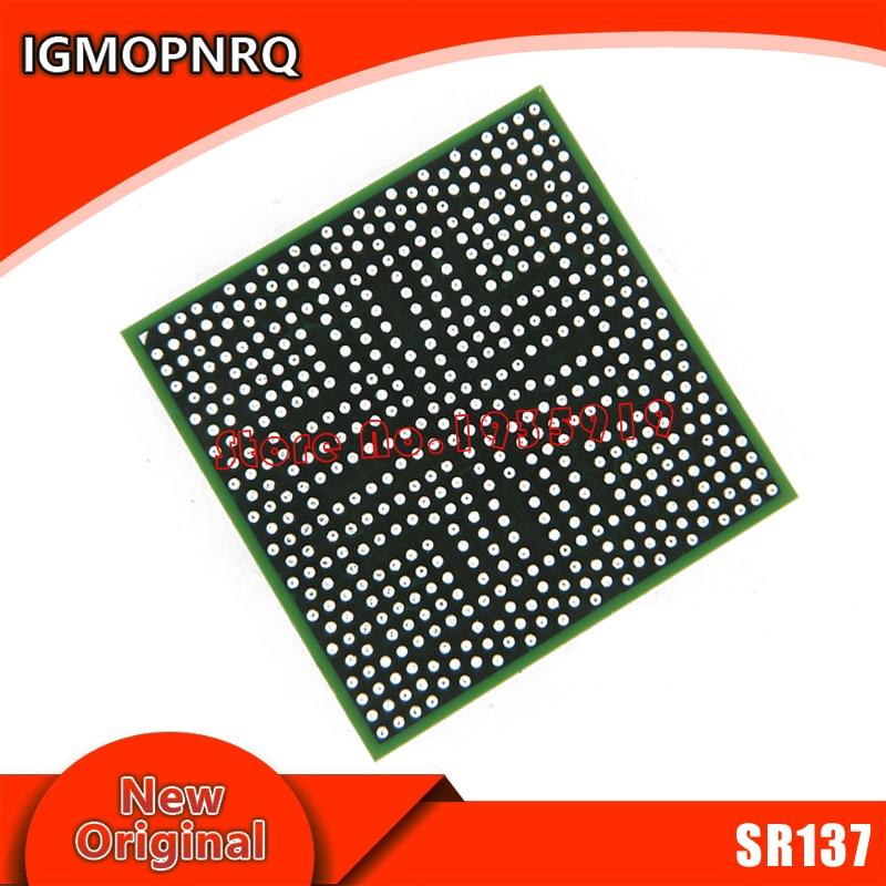 DH82Q87 SR137 BGA Chipset 100% New originalDH82Q87 SR137 BGA Chipset 100% New original