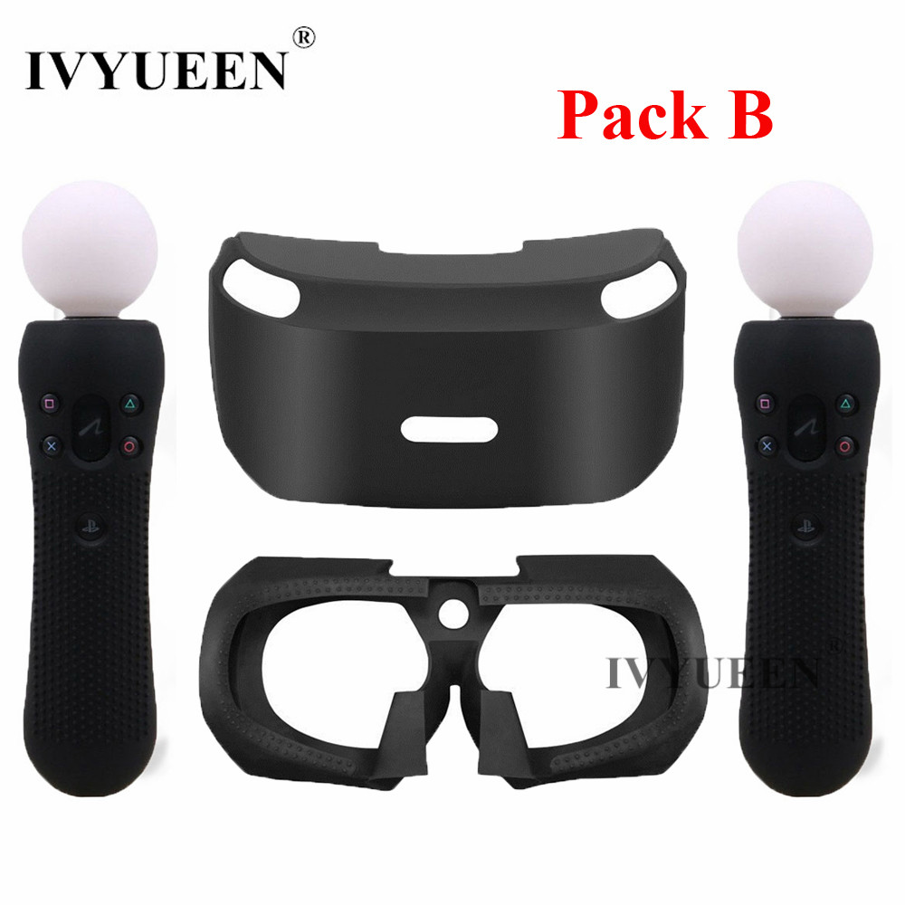 ivyueen-for-psvr-glass-protective-silicone-skin-case-for-font-b-playstation-b-font-vr-move-motion-controllers-cover-for-ps-vr-headset