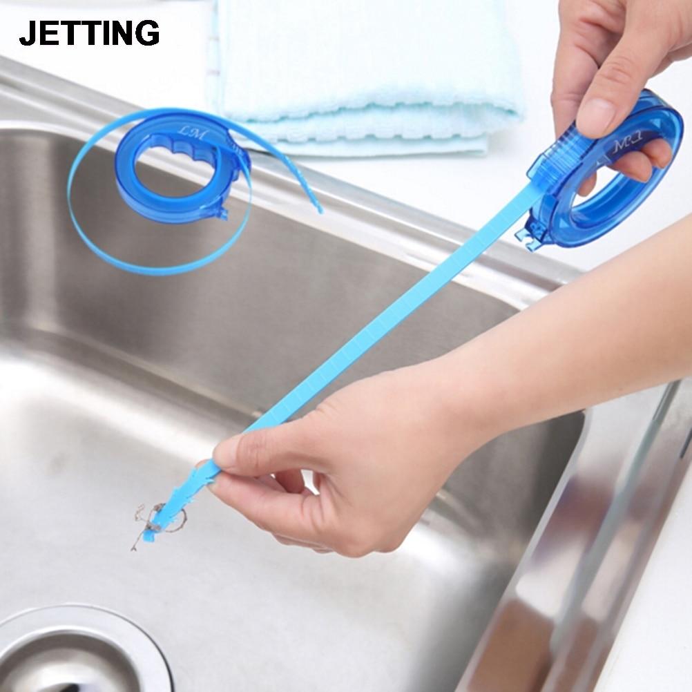 Online Get Cheap Kitchen Sink Pipe Cleaner Aliexpress with Kitchen Sink Pipe Cleaner