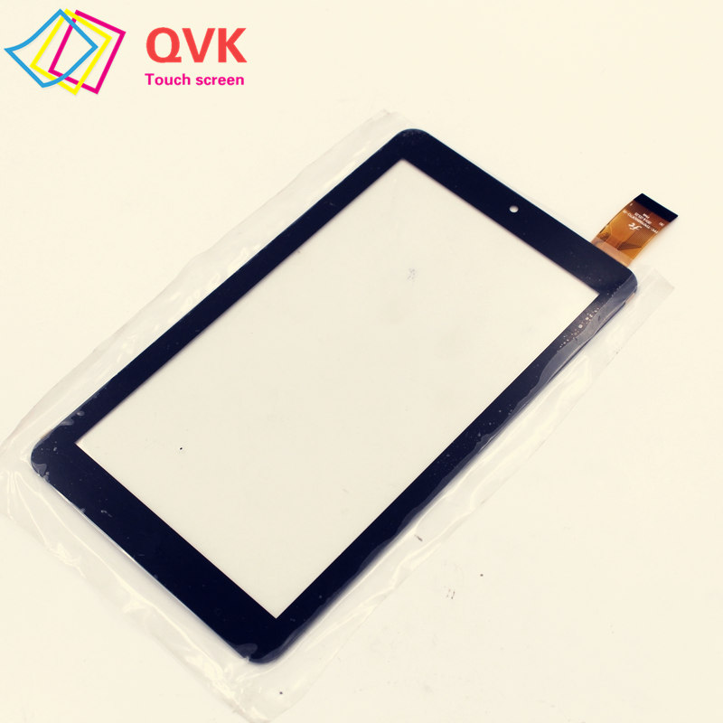 7 Inch For The General Satellite GS700 Tablet Capacitive Touch Screen Panel Digitizer Glass Replacement