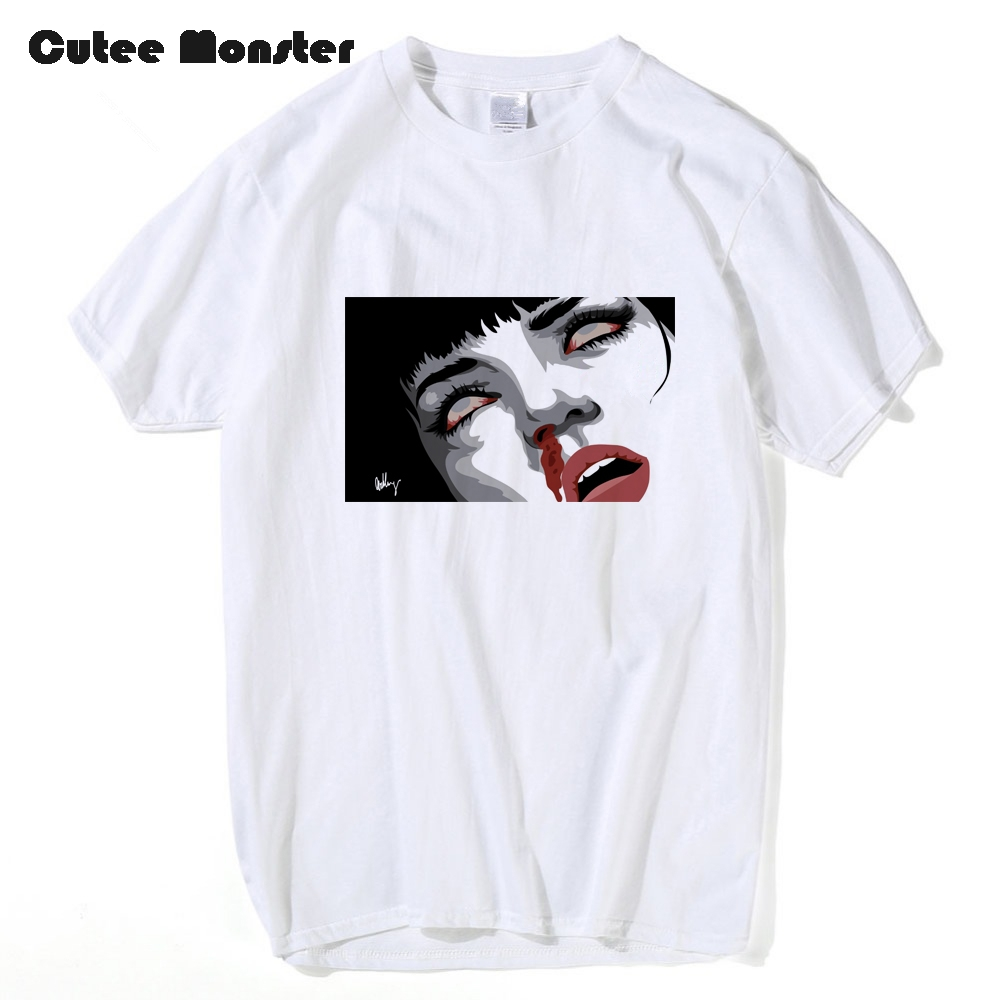 movie-pulp-fiction-mia-wallace-t-shirt-men-summer-rock-music-band-tees-hip-hop-quentin-font-b-tarantino-b-font-t-shirt-plus-size-3xl
