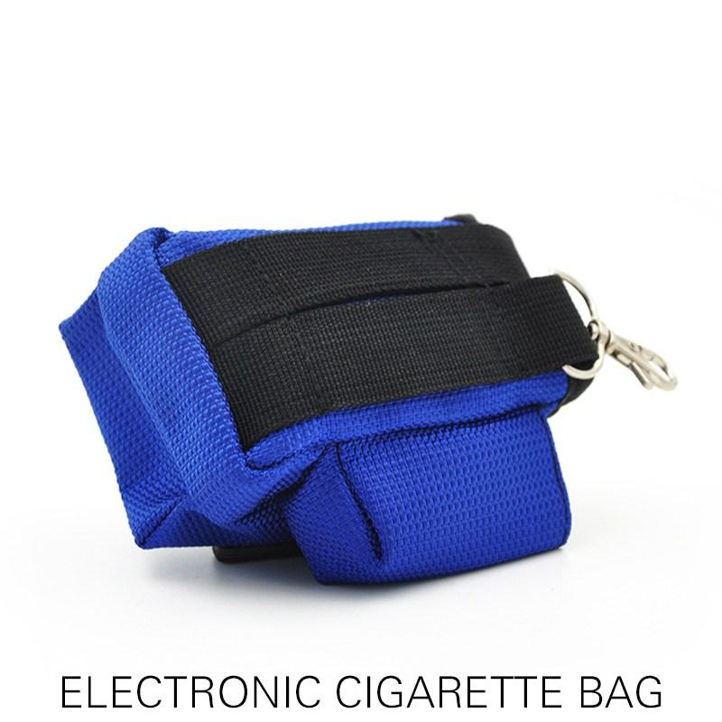 ELECTRONIC-CIGARETTE-BAG