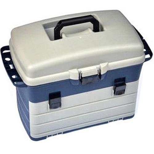 Multi - functional  lure  box mini  fishing box toolbox fishing gear   storage kits free  shipping uwinka mc u6c multi in 1 water resistance shockproof memory card storage box red