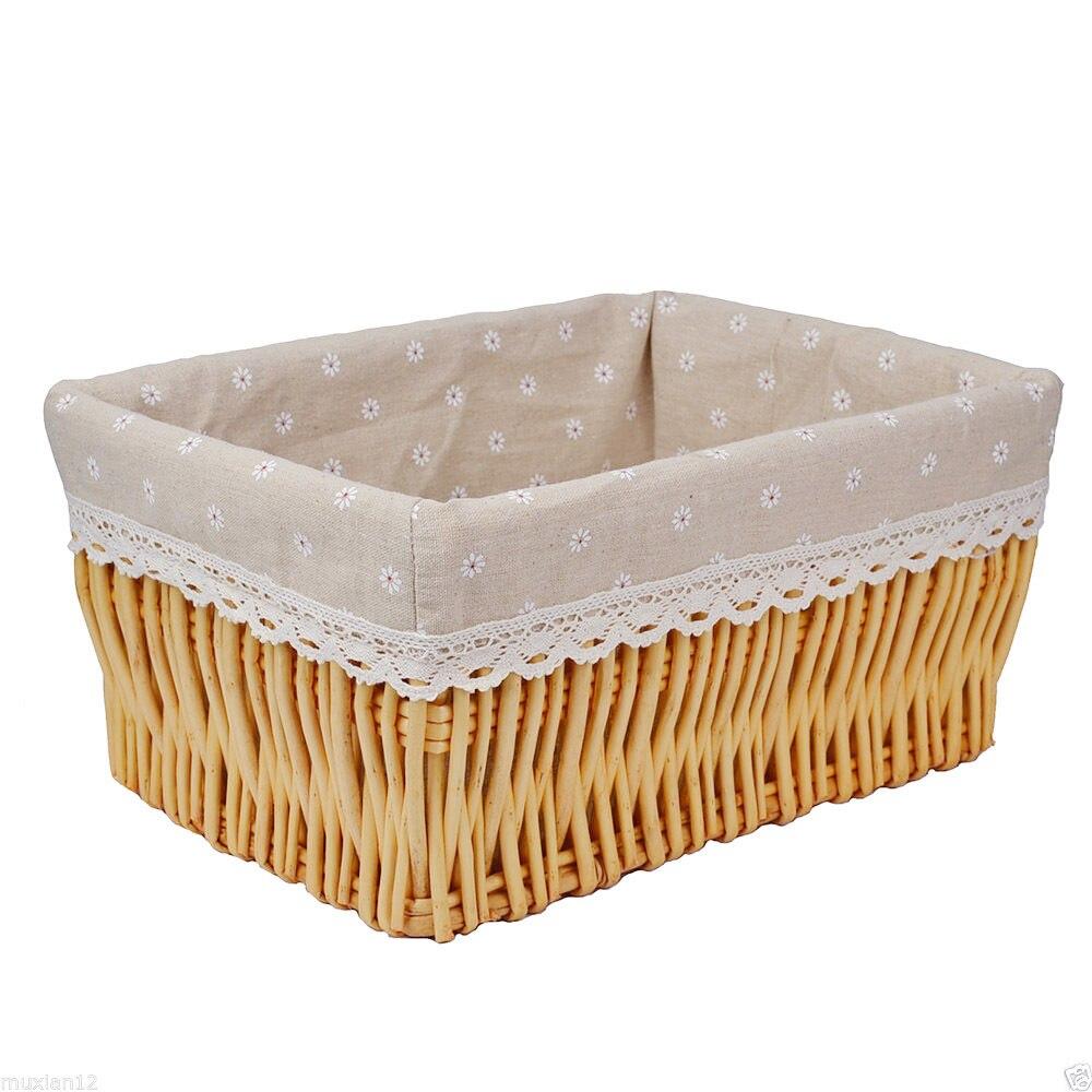 Online kopen wholesale wilg picknickmand uit china wilg ...