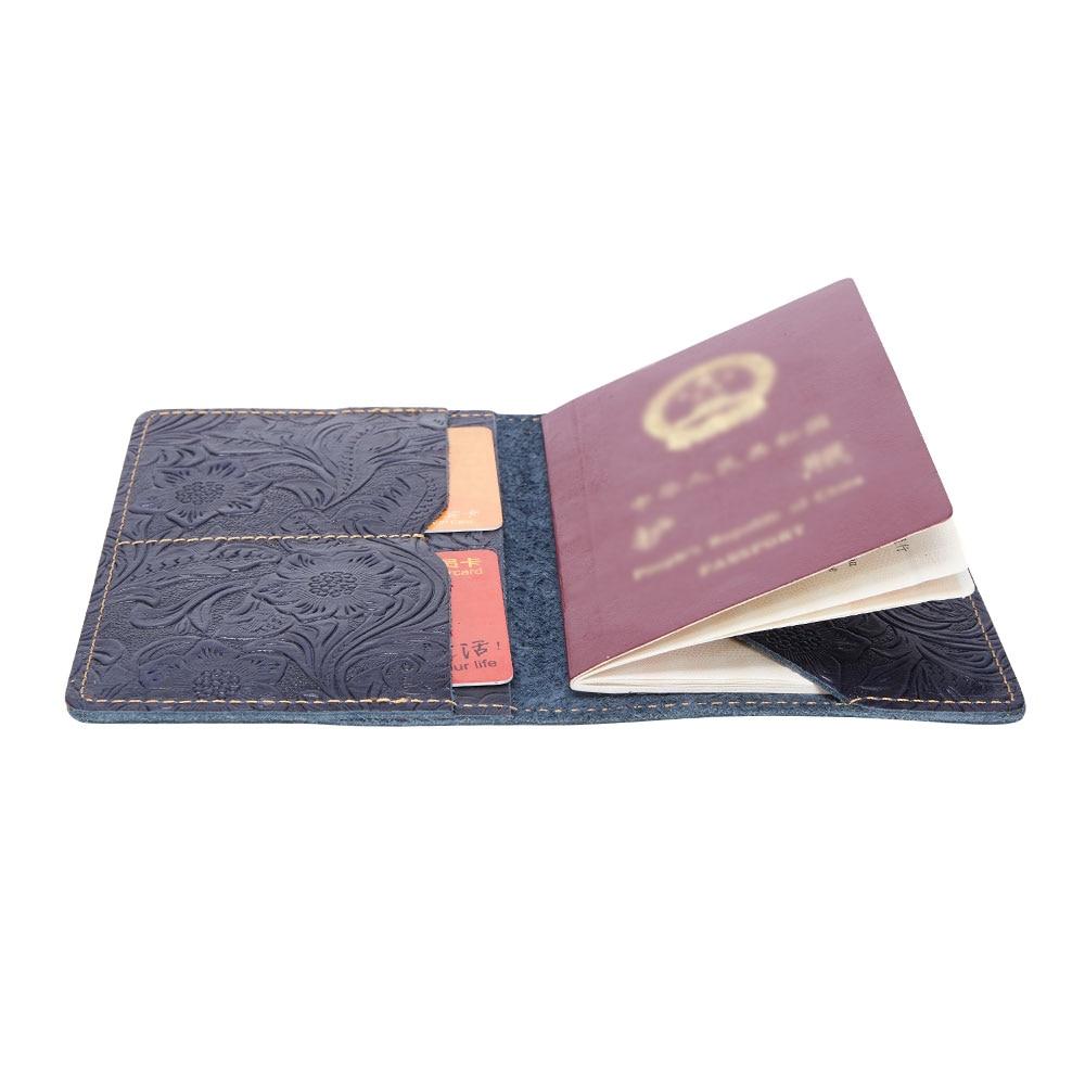 K018-Women Passport Cover Purse-blue-02(6)044