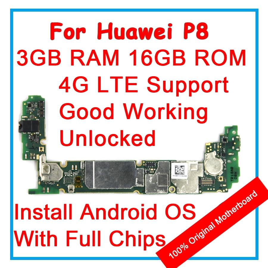 New Original Hi1101 Wifi Ic Chip For Huawei P8 Lite In Aliexpresscom Buy Touch Screen Digitizer With Control Circuit 100 3 Ram 16 Rom