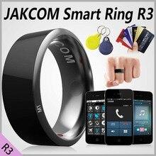 Jakcom Smart Ring R3 Hot Sale In Smart Watches As Mobile Wristwatch Montre Smart Watch Saatler
