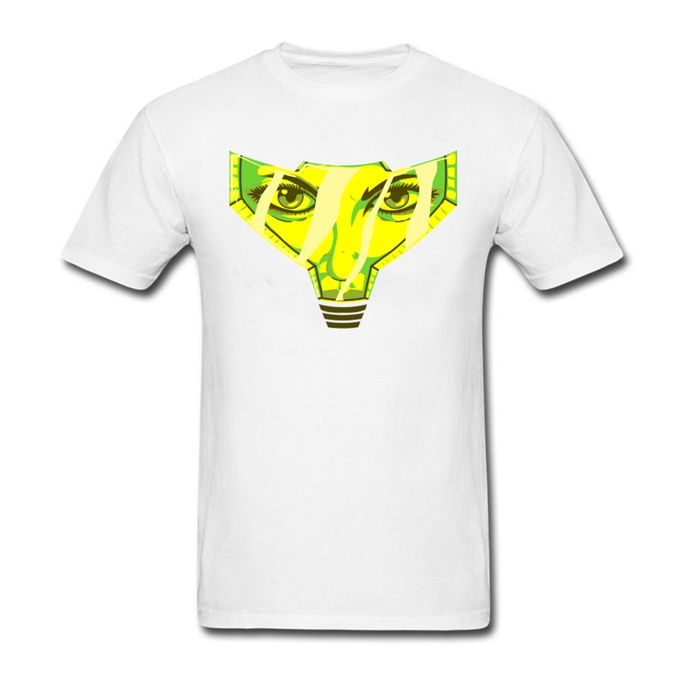 Online T Shirt Printing - T Shirt Design Collections