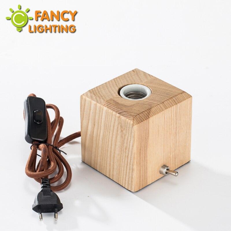 online cheap nachtkastje houten aliexpress alibaba group