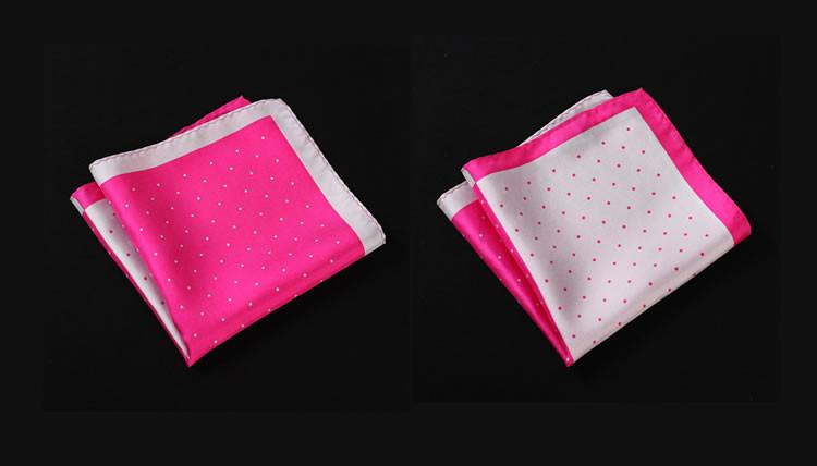 NE17 HN14K2 Pink Gray Polka Dot (4)