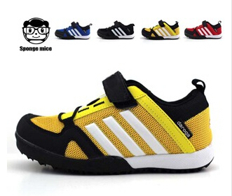 Rubber outsole stripe beatuy brand online cheap kids boys girl sneakers children shoes baby boots - Marys's store