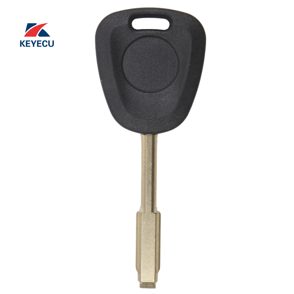 2001 Jaguar Xkr For Sale In Tampa Florida: KEYECU Replacement Transponder Car Key ID13 For Jaguar XJ