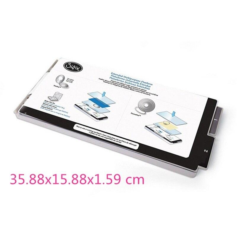 XHC Mach4 новейшая секционная плата 3 4 6 осевая USB карта управления движением MKV M4 2000 кГц для фрезерного станка с ЧПУ/режущего станка NEWCARVE - 5
