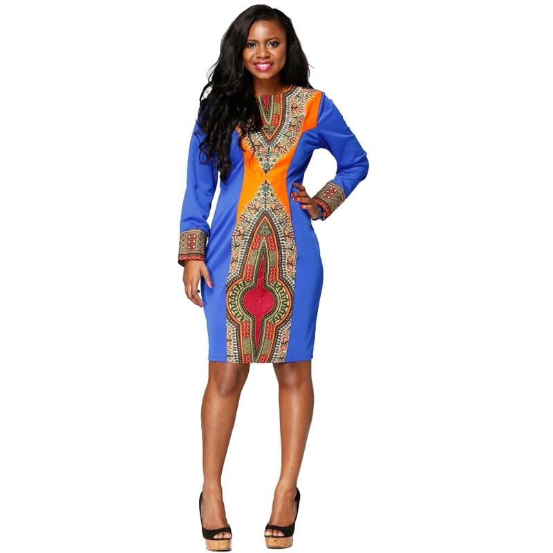 Kleider fur frauen 160 cm - Stylische Kleider für jeden tag