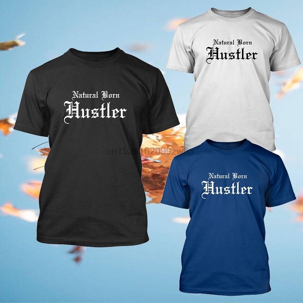 Hustler mens clothing