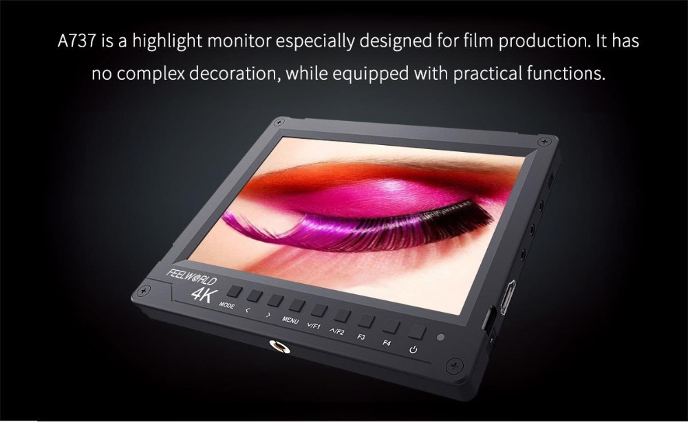 film production field monitor1