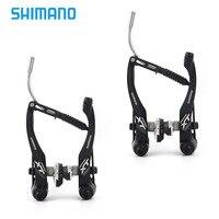 shimano DEORE XT BR T780 V brake Caliper aluminum mtb bike V brake Bicycle parts Shimano genuine goods bike accessories