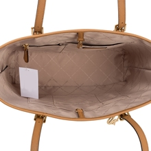 Authentic Original & Brand new Michael Kors tote bag