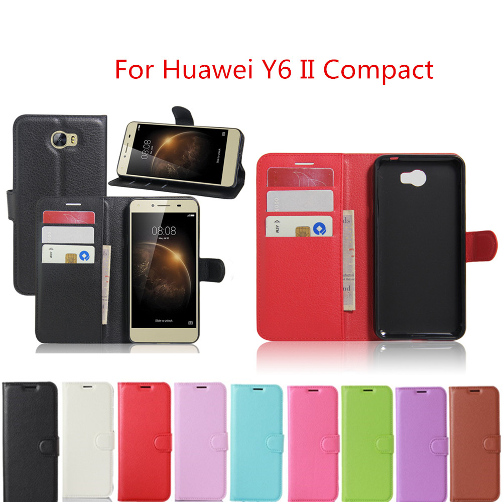 Online Buy Wholesale Huawei Y6 Ii Compact From China