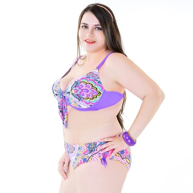 Big Beautiful Woman
