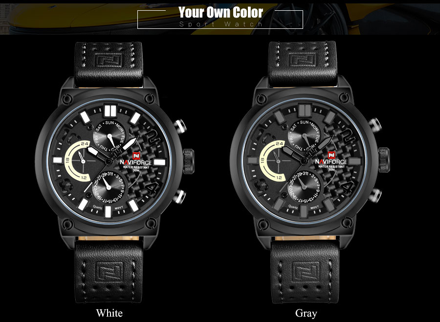 9068leather_02