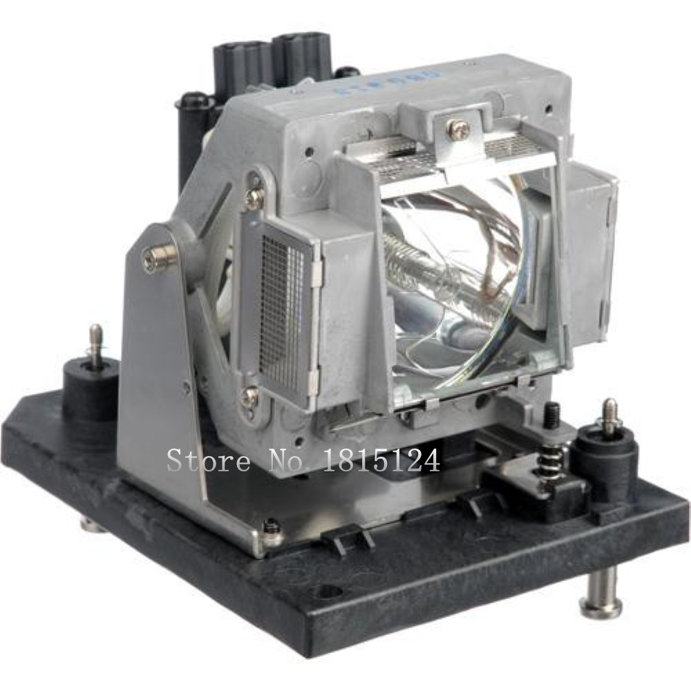 NEC NP04LP Original Projector Replacement Lamp - for NEC NP4000, NEC NP4001, Sanyo PDG-DXT10L, and Sanyo PDG-DWT50L Projectors монитор nec 30 multisync pa302w sv2 pa302w sv2