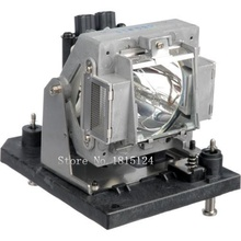 NEC NP04LP Original Projector Replacement Lamp for NEC NP4000 NEC NP4001 Sanyo PDG DXT10L and Sanyo