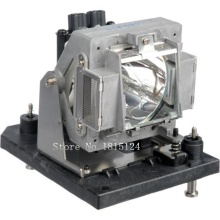 NEC NP04LP Original Projector Replacement Lamp – for NEC NP4000, NEC NP4001, Sanyo PDG-DXT10L, and Sanyo PDG-DWT50L Projectors