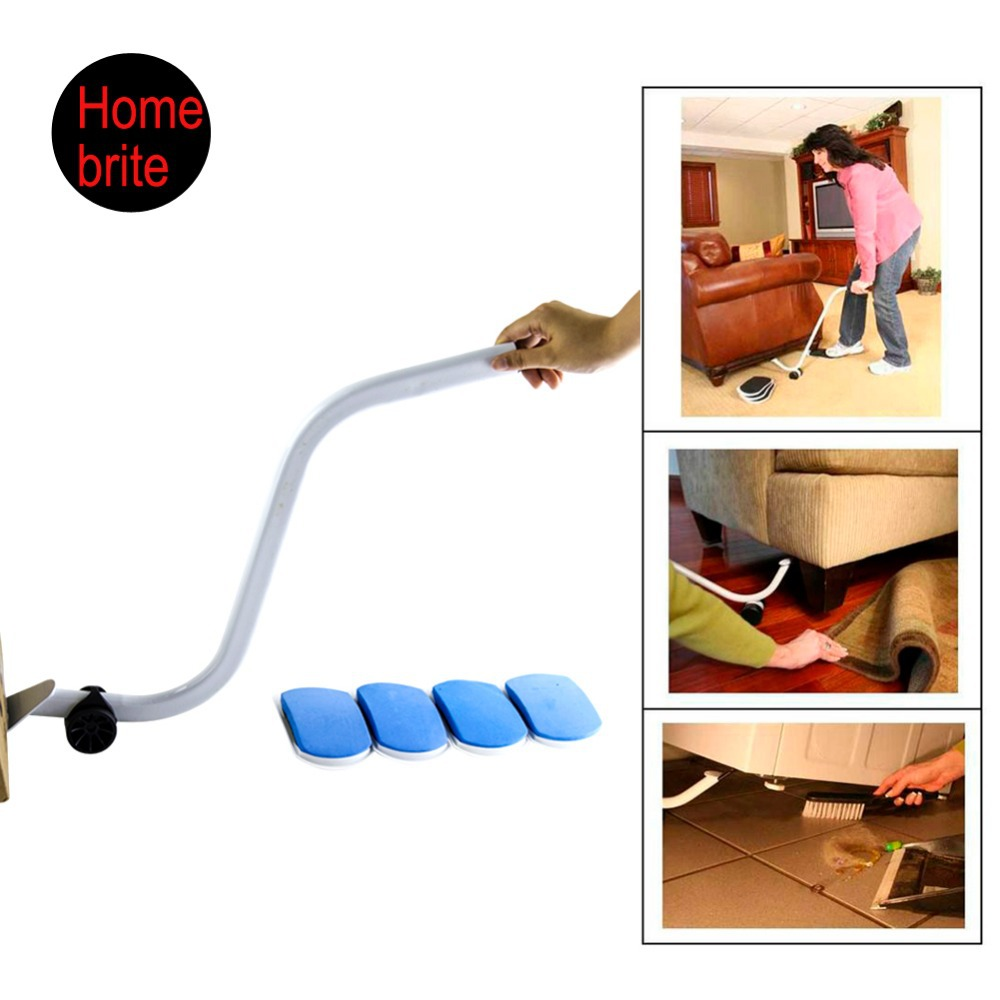 New Furniture Moving Pads Moving Tools For Sofa Cushion Easy Move Heavy  Furnitures Protect Floors Product 4 Sliders FP002 On Aliexpress.com |  Alibaba Group