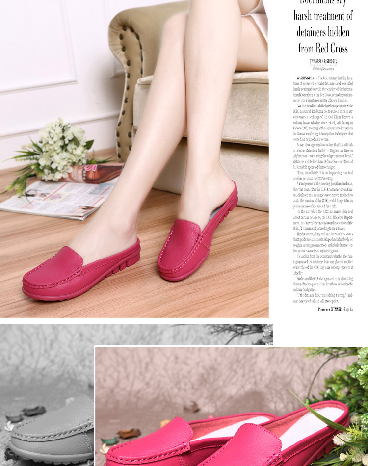 woman sneakers shoes (10)