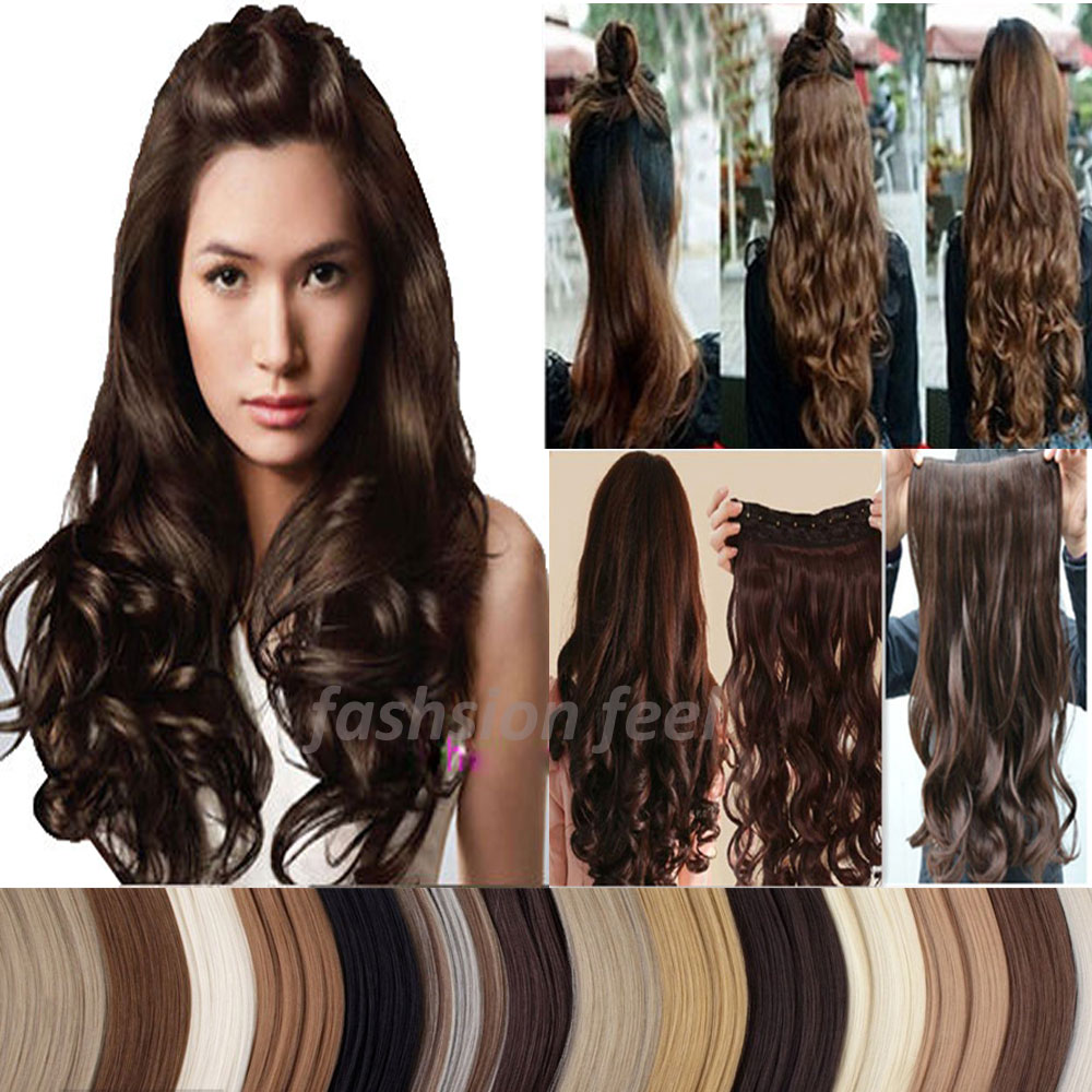 Ratchet Hair Extensions Gallery Hair Extensions For Short Hair