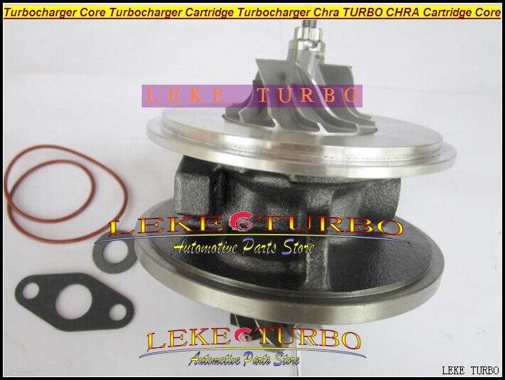 Turbo Cartouche CHRA 761618 761618-5003 S 761618-0004 761618-0001 1390067JH1 8200683849 Pour Suzuki Vitara F9Q 264 266 1.9L DDIS