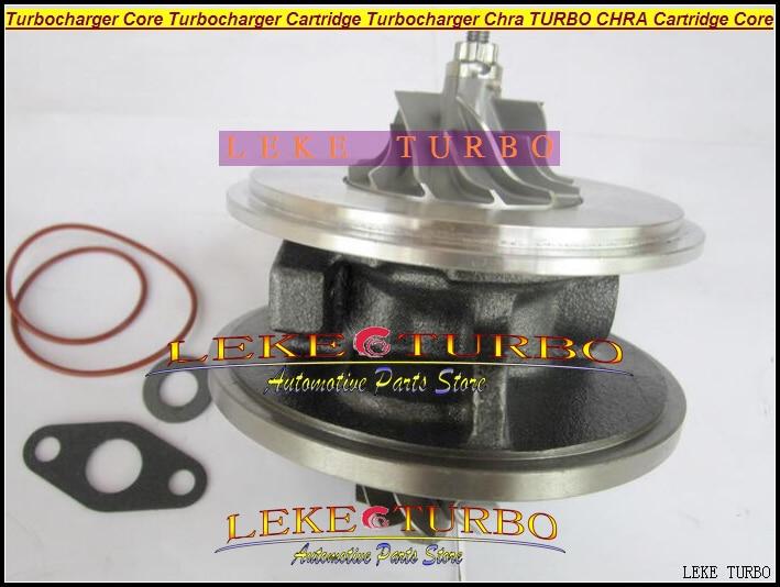Turbo Cartridge CHRA 761618 761618-5003S 761618-0004 761618-0001 1390067JH1 8200683849 For Suzuki Vitara F9Q 264 266 1.9L DDIS carner barcelona botafumeiro туалетные духи тестер 50 мл