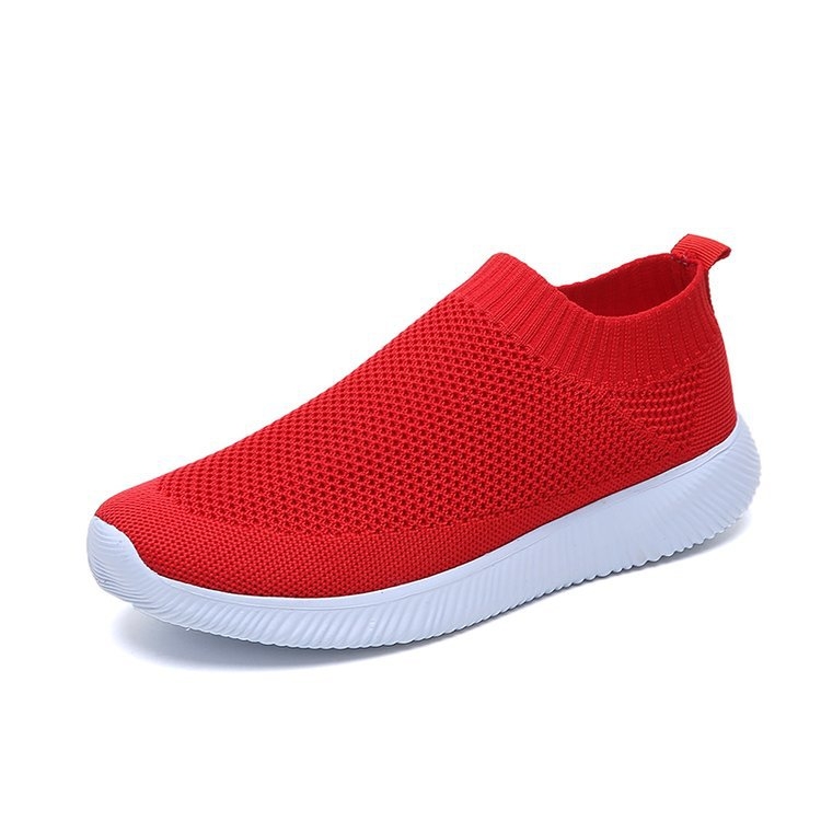 HTB15nrKaIfrK1Rjy0Fmq6xhEXXaq - Women Sneakers Fashion Socks Shoes Casual White Sneakers Summer knitted Vulcanized Shoes Women Trainers Tenis Feminino